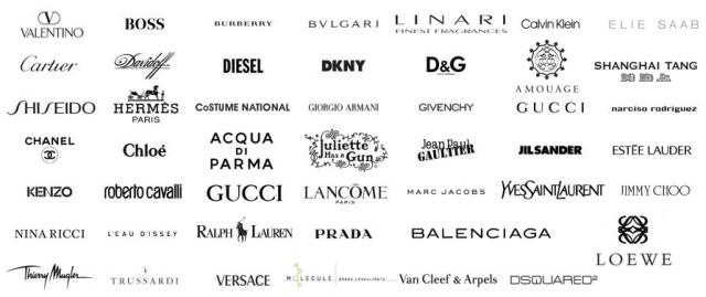 brands12