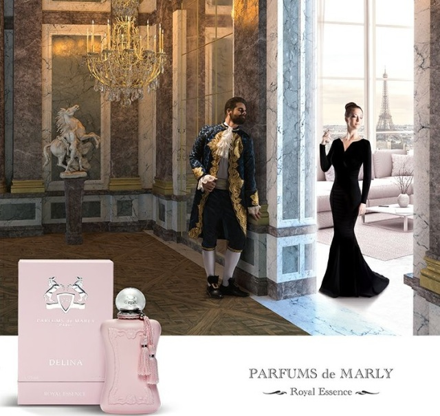 Parfums-de-Marly-Delina-1