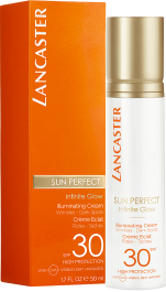 sun-perfect_illuminating-cream-spf30-50ml-02