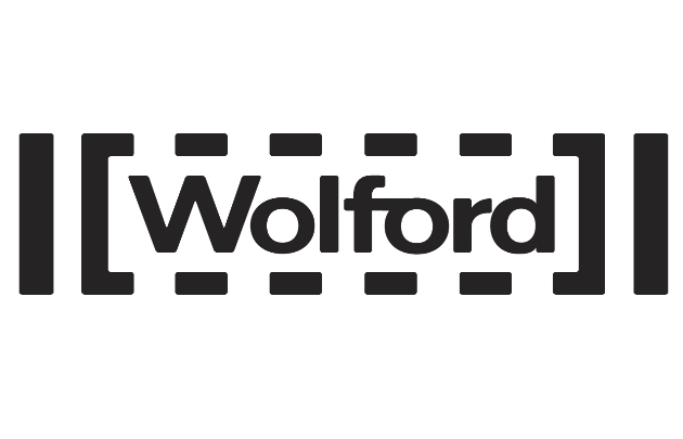 Logo-Boutique-Wolford-|-630x405-|-©-OTCP-DR