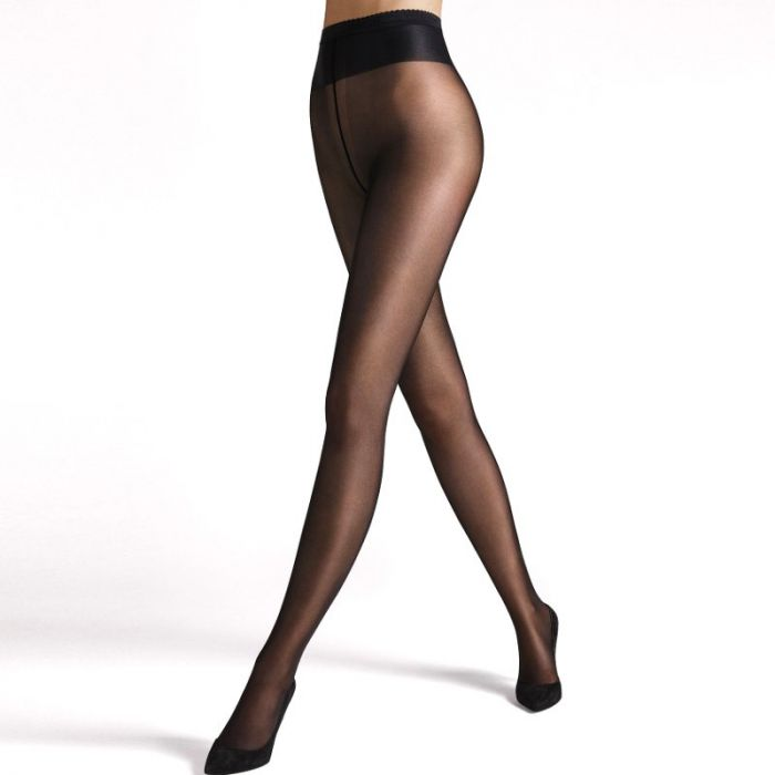 wolford-neon-40-1