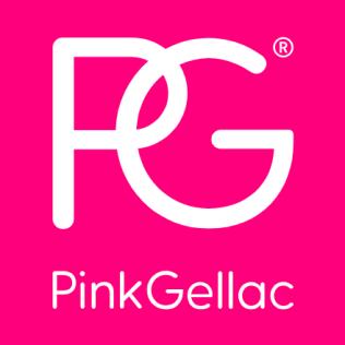 logo-square-pinkgellac